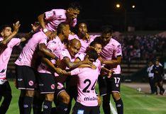 [VÍA GOL PERÚ] ▷Sport Boys derrota 2-1 a Binacional EN VIVO ONLINE por la penúltima fecha del Torneo Clausura
