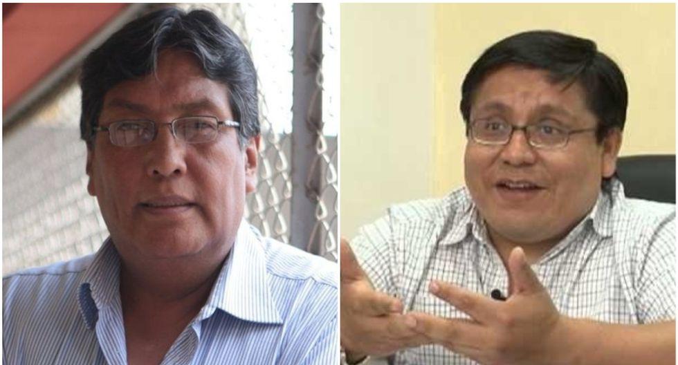 Universitario de Deportes | Raúl Leguía: 'La U no le debe un centavo a Gremco'