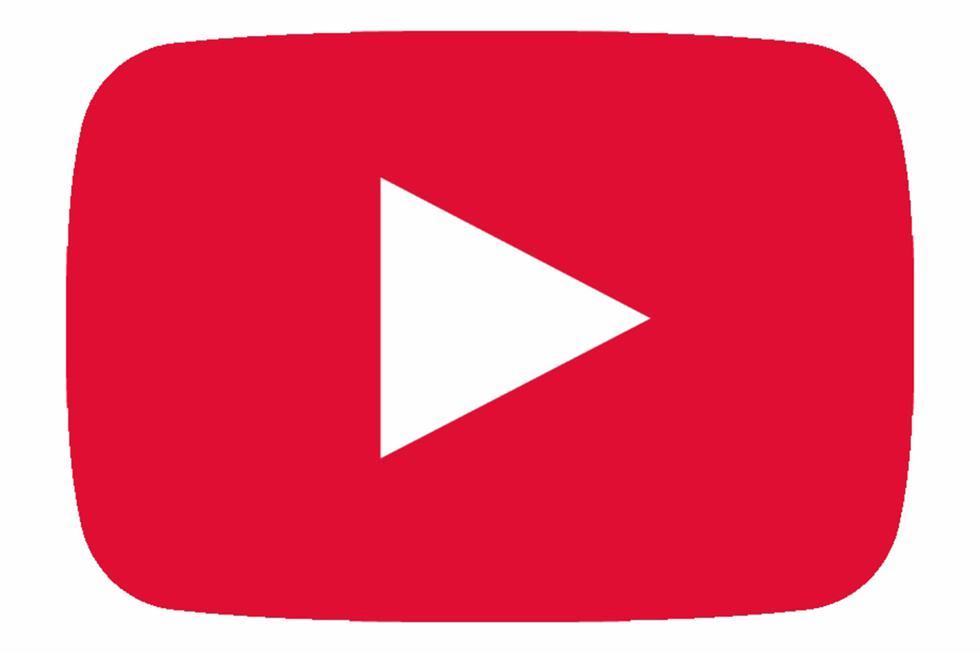 En YouTube encontrarás muchos títulos de distintos géneros del cine. | Foto: YouTube