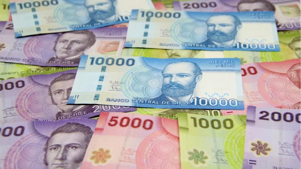 Bono Covid-19 Chile 2020: conoce todos los detalles de esta subvención que forma parte del Plan de Emergencia Económica