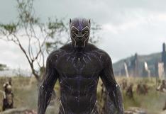 """Marvel hará """"Black Panther 2"""" en Georgia a pesar de la reforma electoral"""