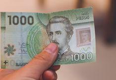Bono de $ 500 mil pesos chilenos para clases medias: cómo hacer el formulario y dónde tramitarlo