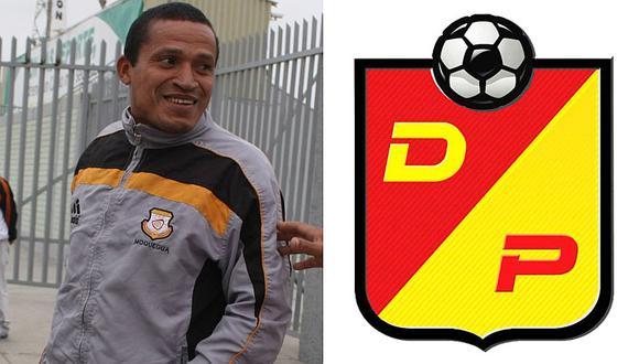 En Colombia denuncian deuda de club a 'Kukín' desde hace 6 años