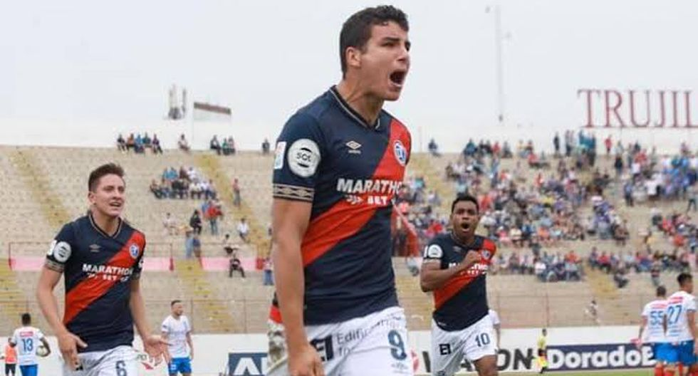 Deportivo Municipal anunció nueva administración y el pago a la FPF para jugar la Liga 1 2020 | FOTO
