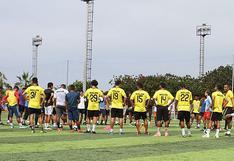 Deportivo Coopsol anunció oficialmente rescisión de contratos de jugadores ante crisis por el coronavirus
