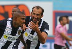 Alianza Lima vs. Boys: Goles, resumen del partido y más