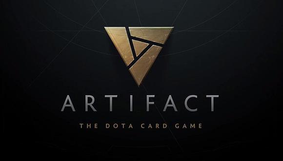 Artifact: Juego de cartas enfocado en Dota 2 tendrá escena competitiva
