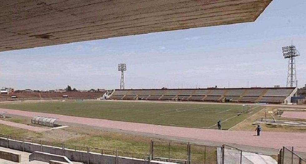 Dos equipos de Chiclayo luchan por subir a Primera y no tienen estadio