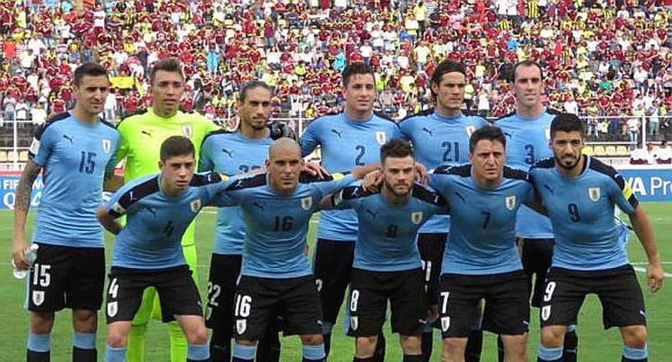 Universitario de Deportes: Mundialista confirma interés de cremas