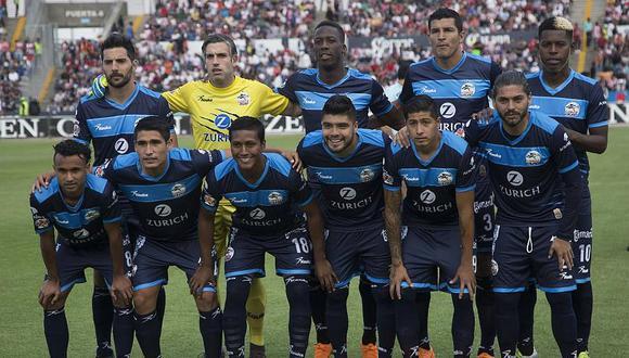 Liga MX: Cómo les fue a los 12 peruanos en la fecha 11 del Torneo Clausura