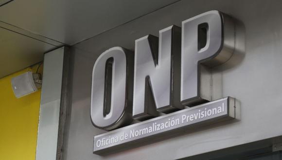 ONP Retiro S/ 4,300: quiénes podrán cobrar, cuál sería el proceso y los requisitos para el desembolso de los fondos