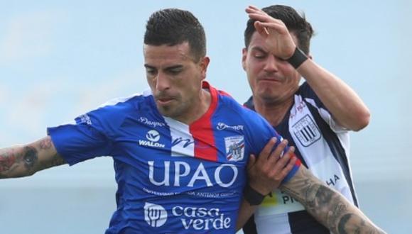 Alianza Lima, Academia Cantolao, Carlos Stein y Atlético Grau pelearán por no descender en la última jornada de la Liga 1.