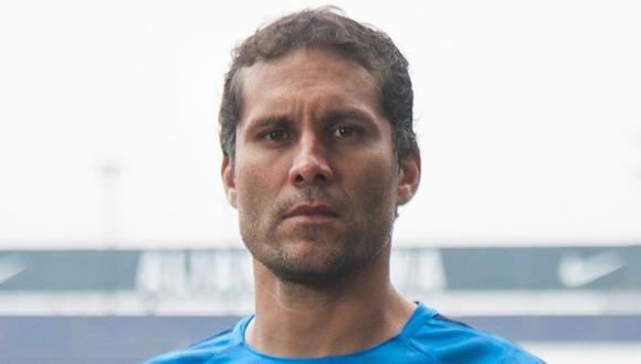 El portero habló sobre su salida de Alianza Lima y también sobre sus planes a futuro