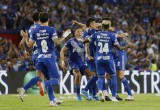 VER DirecTV Sports EN VIVO | Emelec vs. Blooming ONLINE y EN DIRECTO por primera fase de Copa Sudamericana 2020