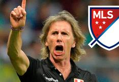 Convocatoria Perú: MLS no liberaría a sus jugadores para el inicio de las Eliminatorias