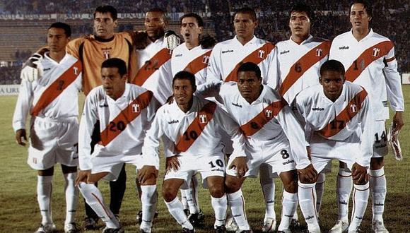Excompañero de Pizarro en selección peruana se opone a su convocatoria