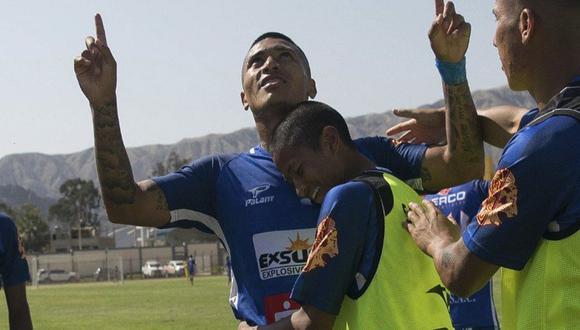 Liga 2:  Santos FC lidera la tabla de Segunda División a seis fechas para finalizar el torneo