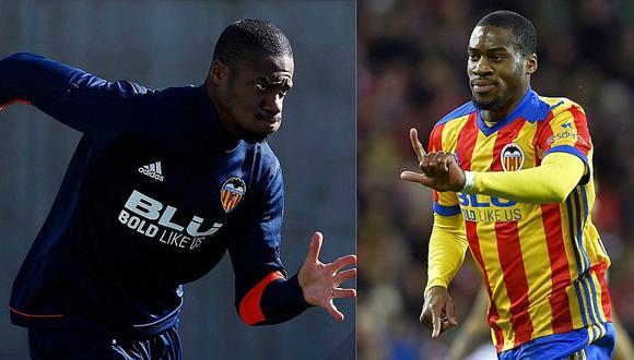 Fue campeón mundial con Francia y ahora jugará por una selección africana