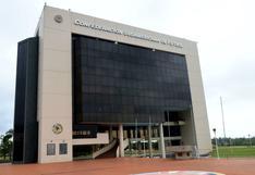 CONMEBOL envió carta a FIFA solicitando que la MLS libere a los futbolistas convocados a las selecciones