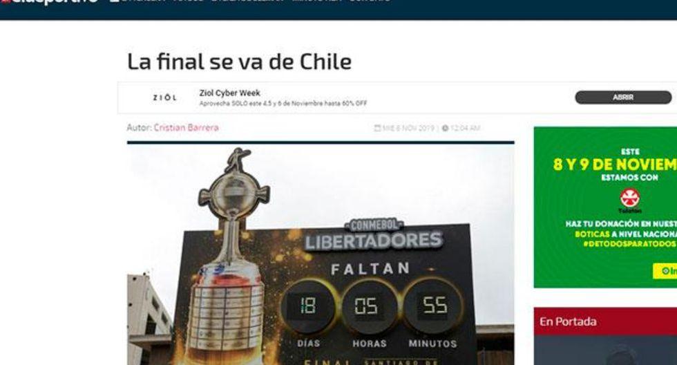 Prensa Chile1