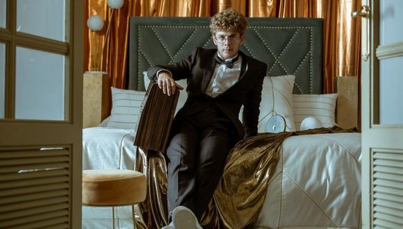 """""""La casa de papel"""" estrenará su quinta temporada el 3 de septiembre. (Foto: Difusión Netflix)."""