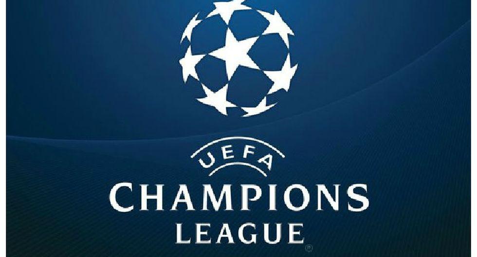 Champions League: así quedaron los grupos de la edición 2015-2016