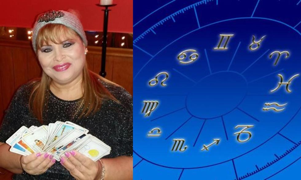 Tu amiga Pochita te trae la predicción de tu signo zodiacal para hoy 13 de agosto del 2020. FOTO: Pochita