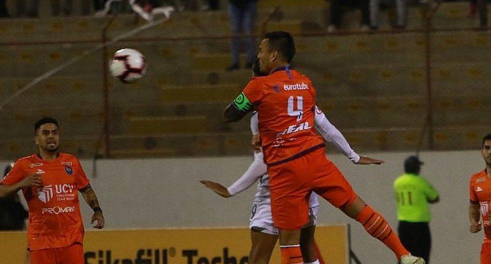 Alianza Lima vs. César Vallejo: Las cinco claves de la derrota 'blanquiazul' en Trujillo