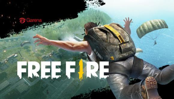 Free Fire recibe los nuevos códigos gratis para hoy 7 de agosto de 2021. Canjea y llena tu inventario sin tener que pagar dinero.