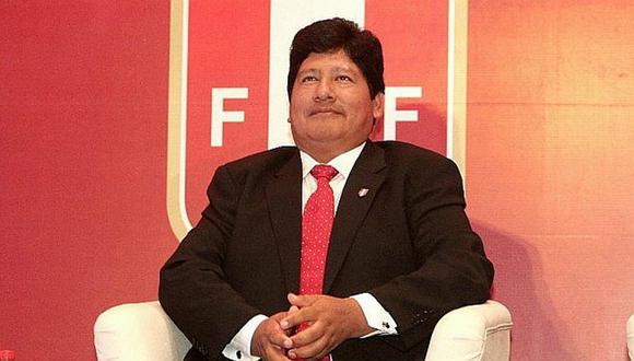 Copa Libertadores: Perú solicitó a la CONMEBOL ser sede de la final 2018