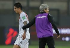 Raúl Ruidíaz vale el doble que Gianluca Lapadula según Transfermarkt