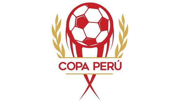 Copa Perú: programación completa, fecha y hora de los partido de vuelta en los dieciseisavos del 'fútbol macho'