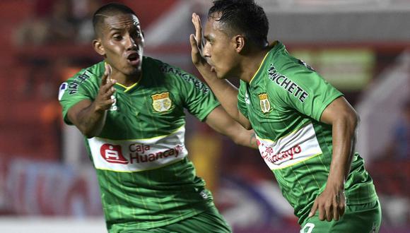 Via Gol Peru En Vivo Sport Huancayo Vs Deportivo Municipal En Directo Online Por La Fecha 3 Del Torneo Apertura Liga 1 2020 Futbol Peruano El Bocon