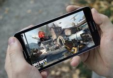 Juegos para celulares Android: los más descargados de la semana en Google Play