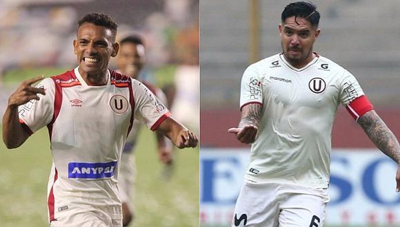 Club de segunda división tiene en sus planes a Juan Vargas y Figuera