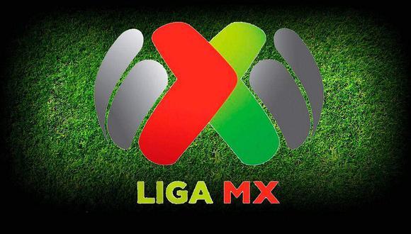 Clubes de la Liga MX involucrados en presunto lavado de dinero | FOTOS