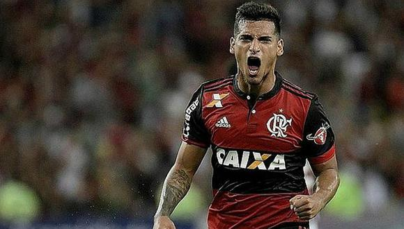 Flamengo vs. Vasco da Gama EN VIVO ONLINE por el Brasileirao