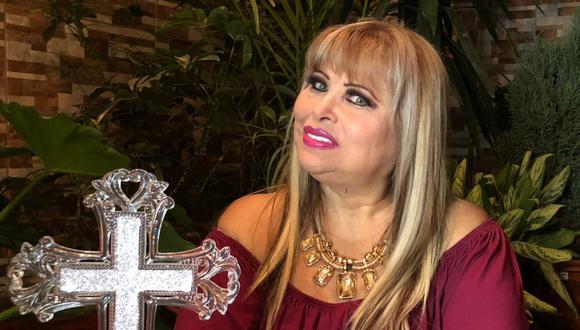 La 'Reina de la astrología', Pochita te trae el horóscopo de hoy lunes 5 de abril sobre tu signo zodiacal