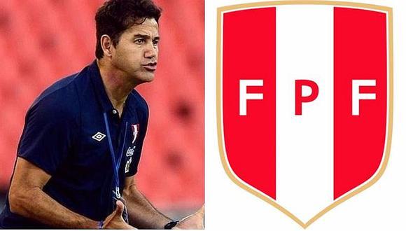 Selección peruana: Esta es la advertencia hecha a Daniel Ahmed