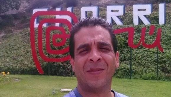 Jean Piero Castro Gouveia fue hallado culpable del delito de feminicidio y condenado a cadena perpetua.