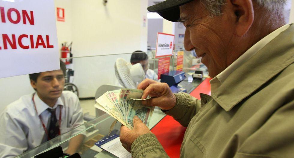 ▷ BONO Independiente 380 soles (INFORMALES) desde el miércoles 08 de abril, Ver lista de Beneficiarios, Cuándo cobrar, requisitos y qué trabajadores están incluídos y más detalles | BONO INDEPENDENCIA | CÓMO SABER SI SOY BENEFICIARIO | Bono para independientes 2020 | Bono de CONFIEP | Bono 380 soles cómo saber si soy beneficiario | LINK | CONSULTA | MIDIS | Ver en Banco de la Nación | BCP online |