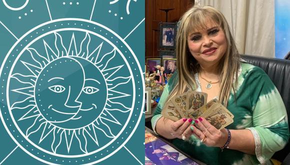 Revisa la predicción del Horóscopo de hoy lunes 17 de agosto de 2020 para tu signo del zodiaco. FOTO: El Bocón