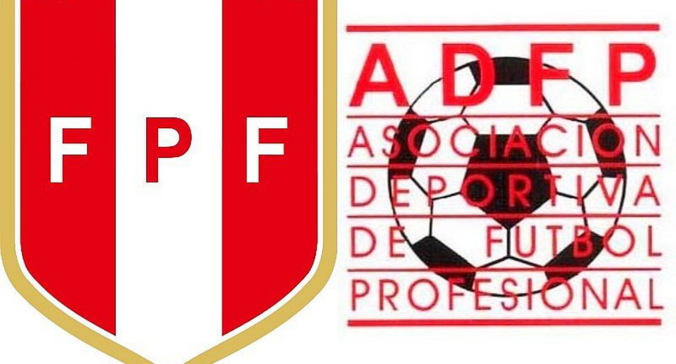 Descentralizado 2018: FPF organizaría torneo en vez de la ADFP