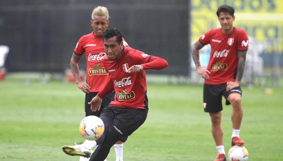 Aquí vamos analizando cómo serán los encuentros en donde Perú deberá sumar todos los esfuerzos para sumar sus primeros 3 puntos y así ir escalando posiciones en la clasificación