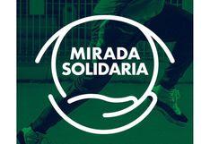 Mirada Solidaria, la campaña que beneficiará a más de 100 deportistas con discapacidades
