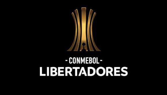 Conoce la programación de la primera jornada de la fase de grupos de la Copa Libertadores 2021.