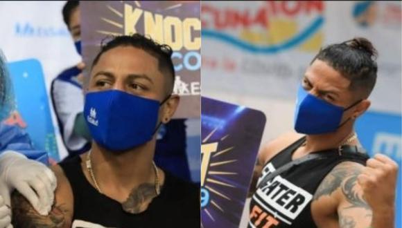 EsSalud retira video protagonizado por Jonathan Maicelo tras su reacción violenta contra una mujer. (Foto: captura de video)