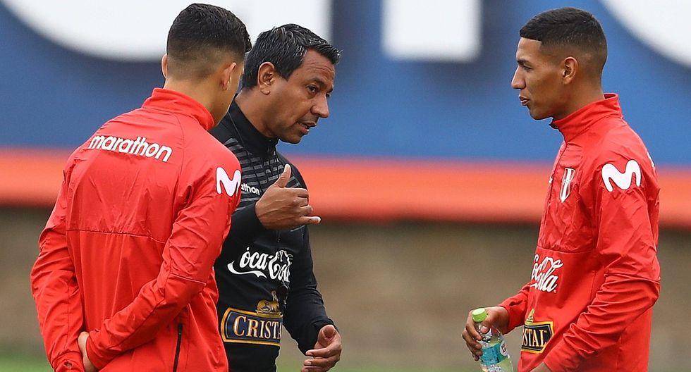 Perú vs. Colombia Sub 23: cómo y dónde ver el duelo amistoso de la 'Bicolor' EN VIVO previo al preolímpico 2020