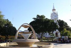 Sullana: Sismo de 6.1 se sintió en el norte del Perú