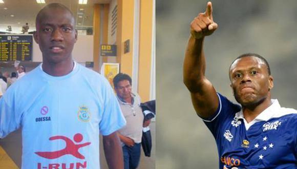 Copa Libertadores: Jhoel Herrera y Julio Baptista calientan el Real Garcilaso vs Cruzeiro